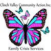 Clinch Valley Community Action - Family Crisis Services