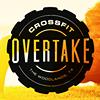 CrossFit OverTake