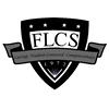 Frankton-Lapel Community Schools