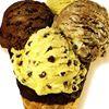 Dartmouth Ice Cream