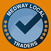 Medway Local Traders