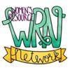Wayne County Women's Resource Network
