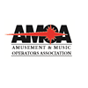 Amusement and Music Operators Association