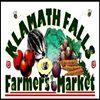 Klamath Falls Farmers' Market