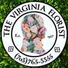 The Virginia Florist