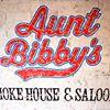 Bibby's