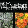 Bustani Plant Farm