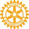 Rotary Club of St. Petersburg Sunset