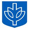 DePaul University's Master of Public Health Program