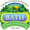 Bath Garden Center and Nursery
