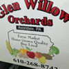 Glen Willow Orchards