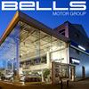 Bells Motor Group