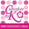 Cupcakes by K