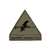 SpecWar Tactical, LLC