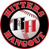 Hitters Hangout