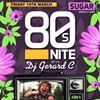 Sugar Nite Club