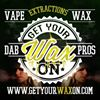Get Your Wax On