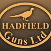 Hadfield Guns & Countrywear Ltd