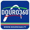 Sailing 360 - Cruzeiros pelo Rio Douro