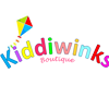 Kiddiwinks Boutique Ltd