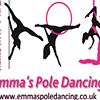 Emma's Pole Dancing Derby