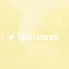 Fredericia vinhandel