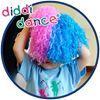 diddi dance Cannock Chase, Lichfield, Sutton Coldfield & North Walsall