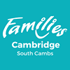 Families Cambridgeshire Magazine