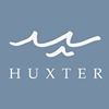 Huxter
