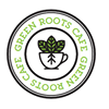 Green Roots Cafe