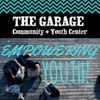 The Garage Community and Youth Center