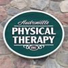 Hudsonville Physical Therapy