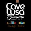 Cave Lusa Premium