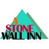 A Stone Wall Inn