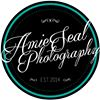 Amie Seal Photography