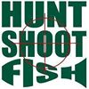 Hunt Shoot Fish Ltd.