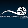 Escuela de Comercio Exterior de AGEXPORT