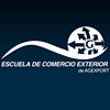 Escuela de Comercio Exterior de AGEXPORT thumb