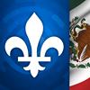 Delegación General de Québec en México