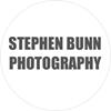 Stephen Bunn Photography