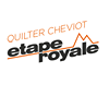 Etape Royale