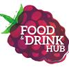 Food and Drink Hub - Scotland Ltd