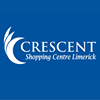 Crescent Shopping Centre