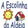 A Escolinha da Aldeia - Creche e Jardim de Infancia, Lda