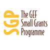 GEF Small Grants Programme Maldives thumb