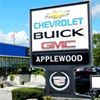 Applewood Chevrolet Cadillac Buick GMC