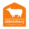 Abbotsbury Children's Farm