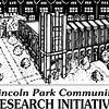 Lincoln Park Community Research Initiative