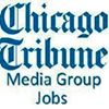 Chicago Tribune Media Group Jobs