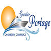 Greater Portage Chamber of Commerce